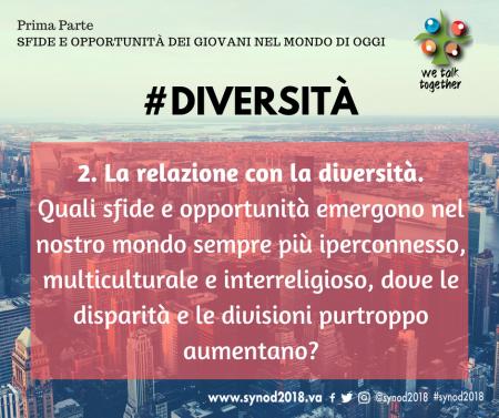 it-diversita