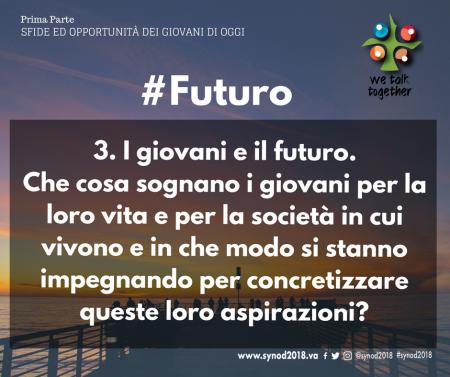 it-futuro