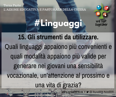it-linguagi
