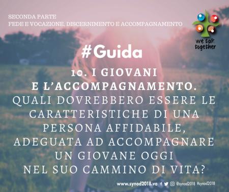 it-guida
